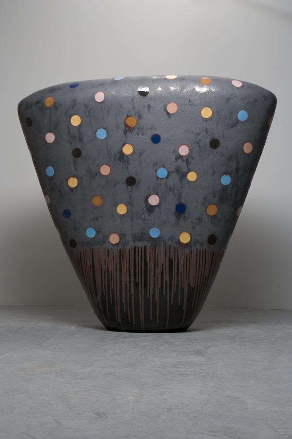 Ceramic  Definition of Ceramic by MerriamWebster