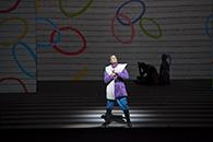 Alek Shrader, Tamino | Photo credit: Takashi Hatakeyama